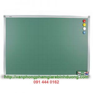 bảng từ xanh