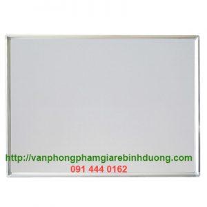 Bảng bút lông trắng 120 x 180
