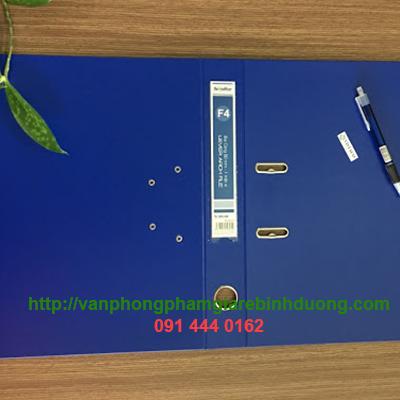 bìa còng 50 mm F4 giá rẻ tại Bình Dương