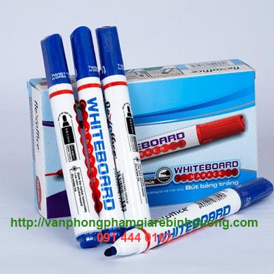 Bút lông bảng WP015